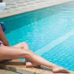 """Cellulite loswerden mit dieser Massage, Faszienrollen und Fitness Übungen.Alsbesonderes Tool dient die Medi Rolle von Liebscher & Bracht (Werbung) gegen die hartnäckige Orangenhaut. wie du die Massage dannanwendest, damit die Cellulite auch weggeht. Generell habe ich über Cellulite extrem spannende Erkenntnisse bekommen, weil .... 10% sparen bei Liebscher und Bracht Faszienrollen mit """"L&B-fitweltweit"""". #Faszienrollen #Cellulite #Beine #Orangenhaut #Hautpflege #Haut #Übungen"""