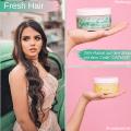 """MERMAID+ME ERFAHRUNGEN PURE ALGAE VEGANE #HAARMASKE // #HAARPFLEGE #LANGEHAARE #HAARWACHSTUM von MERMAID + ME Hast du stumpfes #Haar, sehr schnell fettige Haare und fettende Kopfhaut? Musst du deine #Haare oft waschen? Möchtest du mehr Volumen? Haare schneller wachsen? Ich habe die #Haarmasken von Mermaid and Me getestet. Die Wirkung und meine gesamte Erfahrung siehe Blog. 25% Rabatt bekommst du mit dem Gutscheincode """"CATHI25"""" auf alles im gesamten Shop von Mermaid + Me. (Werbung)"""
