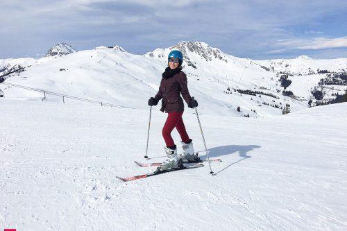 Après-Ski Survival Guide im Ski Urlaub - bei diesen Fallen solltest du aufpassen. Ich habe dir alle Tücken und Lösungen aufgelistet, Apres Ski Party Hits rausgesucht. Zudem wie viele Kalorien du beim Skifahren verbrennst. Beim Ski fahren ist das richtige Beintrainings wichtig. Achte auf deine Knie und mache diese Übungen. Falls du einen Kater von der Aires Ski Party hast, hilft dir dieses Superfood Pulver #ski