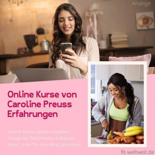 Online Kurse erstellen Anleitung Videos