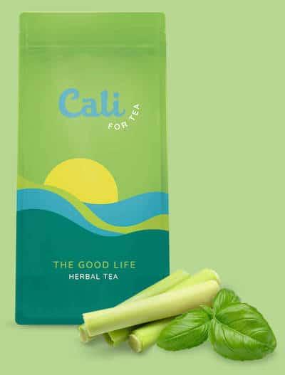 CALI_Good_Life-CaliforTea-Erfahrungen-Kräutertee