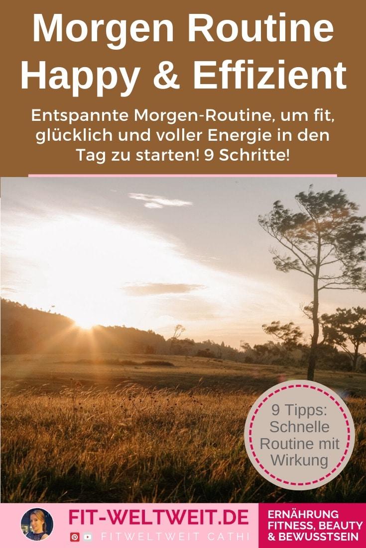 entspannte-morgen-routine-fit-gluecklich-energie-in-den-tag-starten-morgenroutine