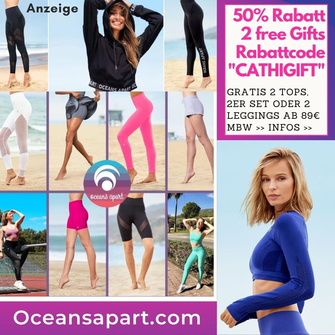 oceans apart codes 2020 free gifts