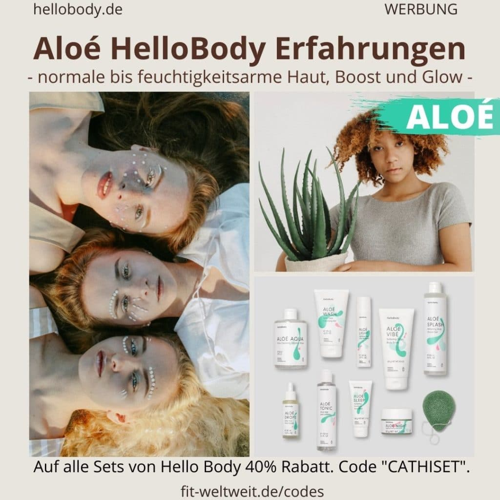 Aloé Hello Body Erfahrungen Erfahrungsberichte