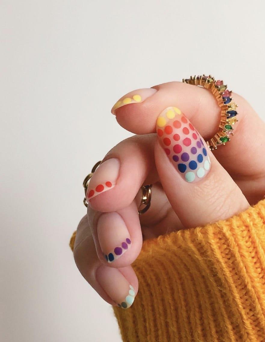 Superdoze Nail Ideen Lackelack Designs Farben